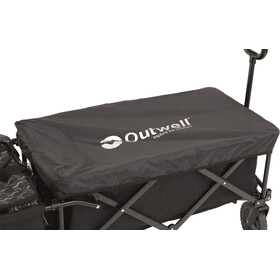 Outwell Maya Chariot de transport
